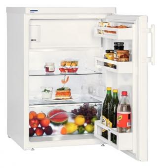 Liebherr Kühlschrank TP 1514 Comfort
