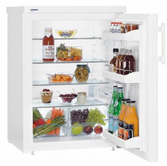 Liebherr Kühlschrank TP 1720 Comfort