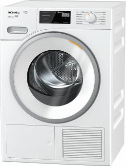 Miele Wärmepumpentrockner TWF500 WP EditionEco
