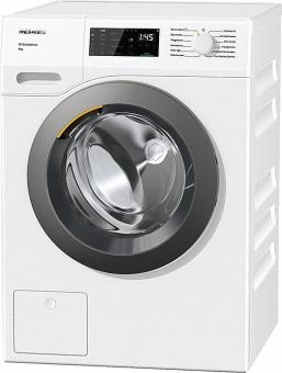 Miele Waschmaschine WED 135 WPS