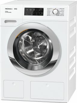 Miele Waschmaschine WCI 670 WPS TDos XL&Wifi