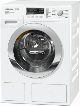 Miele Waschtrockner WTH 730 WPM
