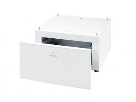 Miele WTS 410 Unterbausockel mit Schublade
