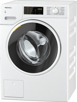 Miele Waschmaschine WWD 120 WPS