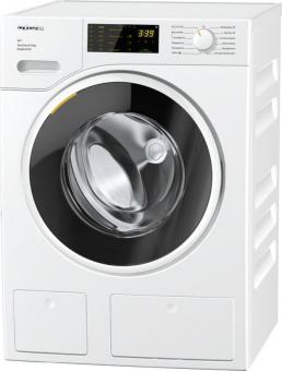 Miele Waschmaschine WWD 660 WPS