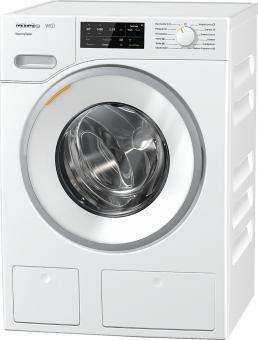 Miele Waschmaschine WWE 860 WPS TDos Wifi Warmwater