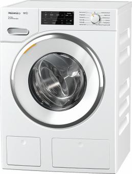 Miele Waschmaschine WWI 660 WPS TDos XL&Wifi