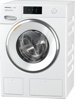 Miele Waschmaschine WWR 880 WPS PWash2.0 & TDos XL & WiFi & SteamCare