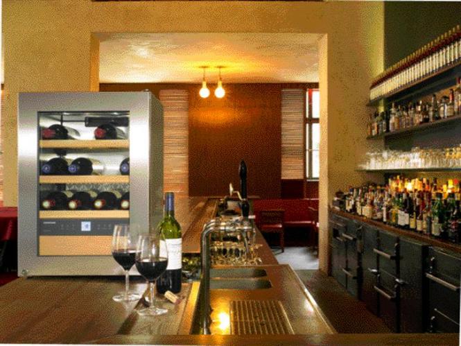hausger te liebherr wkes 653 online kaufen. Black Bedroom Furniture Sets. Home Design Ideas