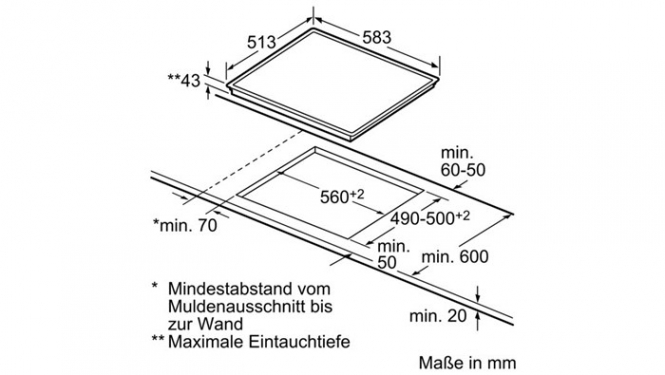 hausger te siemens extraklasse herdset eq351ek02r online kaufen. Black Bedroom Furniture Sets. Home Design Ideas