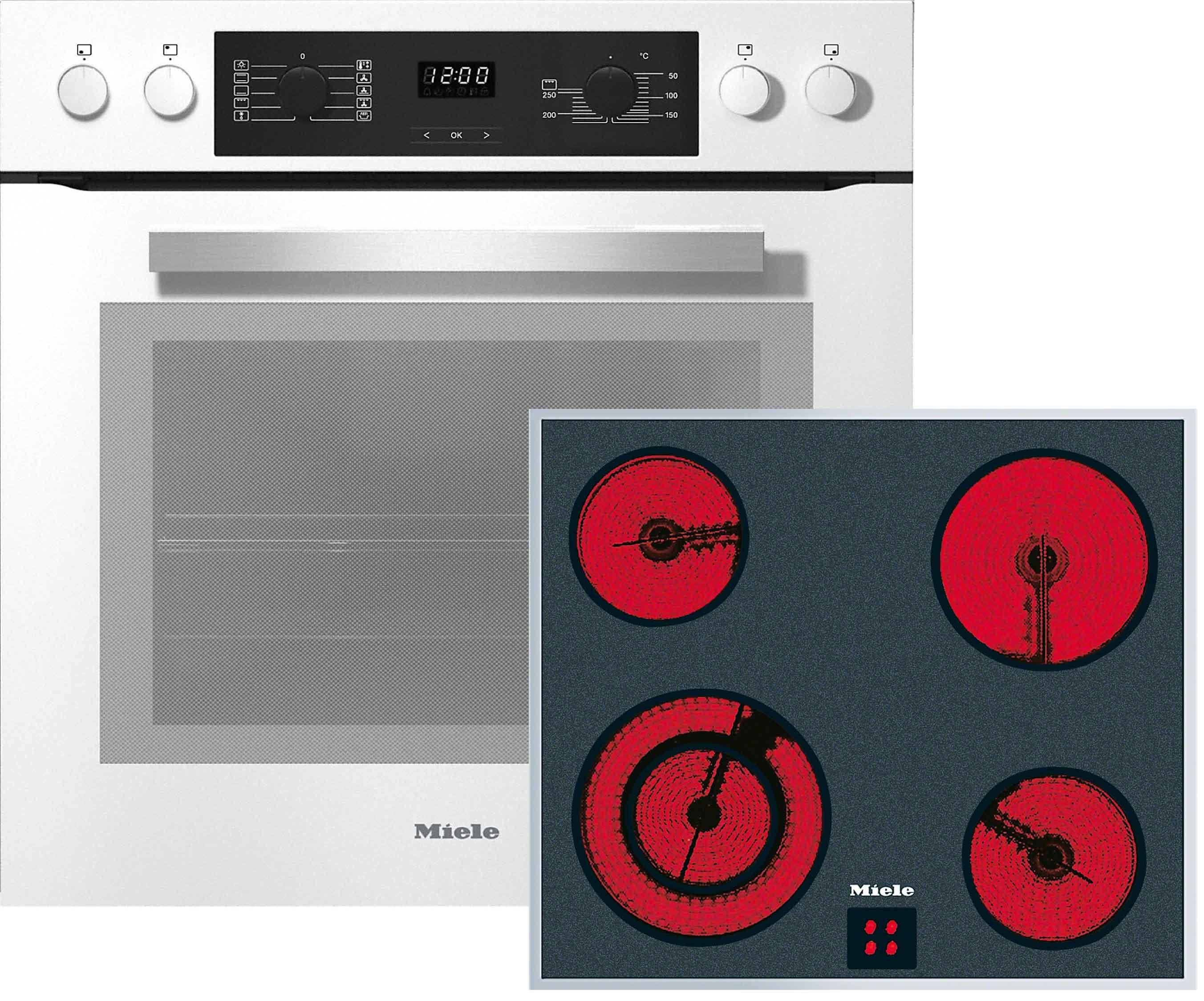 Aeg Kühlschrank Alter Bestimmen : Aeg l fl kg waschmaschine im test expertentesten