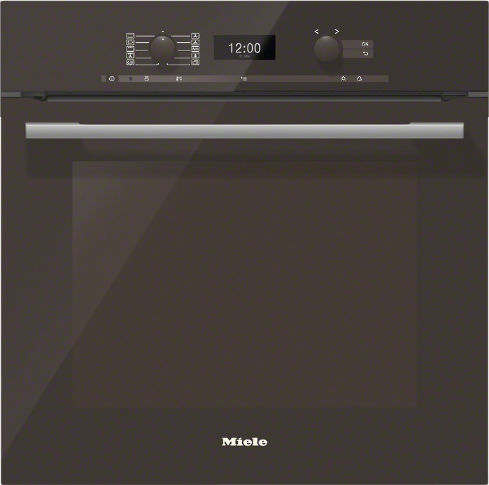 miele einbau backofen h6360 b hvbr vs elektro. Black Bedroom Furniture Sets. Home Design Ideas