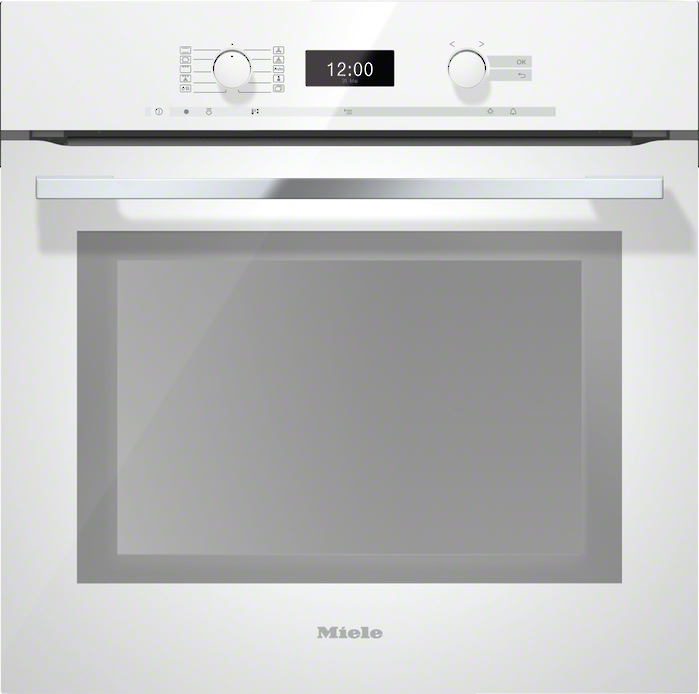 miele einbau backofen h6360 b brws vs elektro. Black Bedroom Furniture Sets. Home Design Ideas