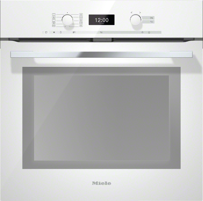 miele einbau backofen h6360 bp brws vs elektro. Black Bedroom Furniture Sets. Home Design Ideas