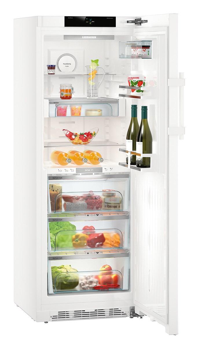 Liebherr Kühlschrank KB 3750 Premium BioFresh | VS Elektro