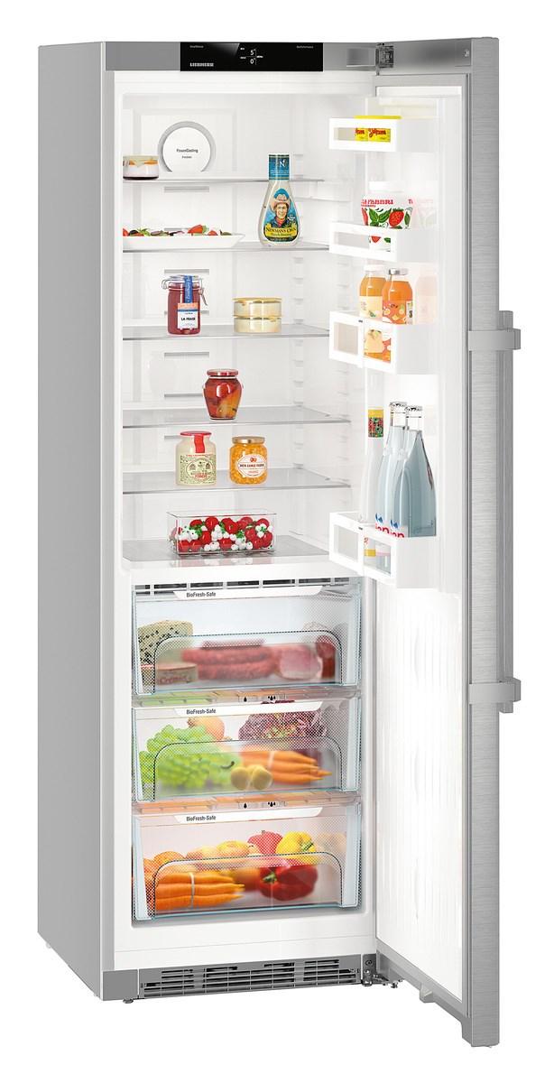 Liebherr Kühlschrank KBef 4310 Comfort | VS Elektro