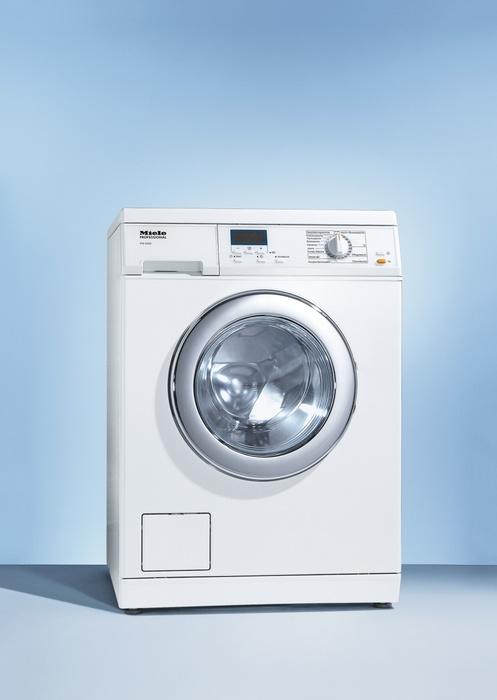 miele waschmaschine pw 5065 av vs elektro. Black Bedroom Furniture Sets. Home Design Ideas