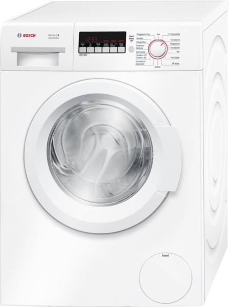 Bosch Waschmaschine WAK28248