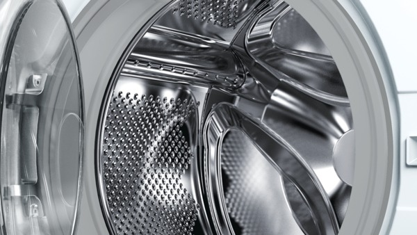 Constructa waschmaschine cwf e vs elektro