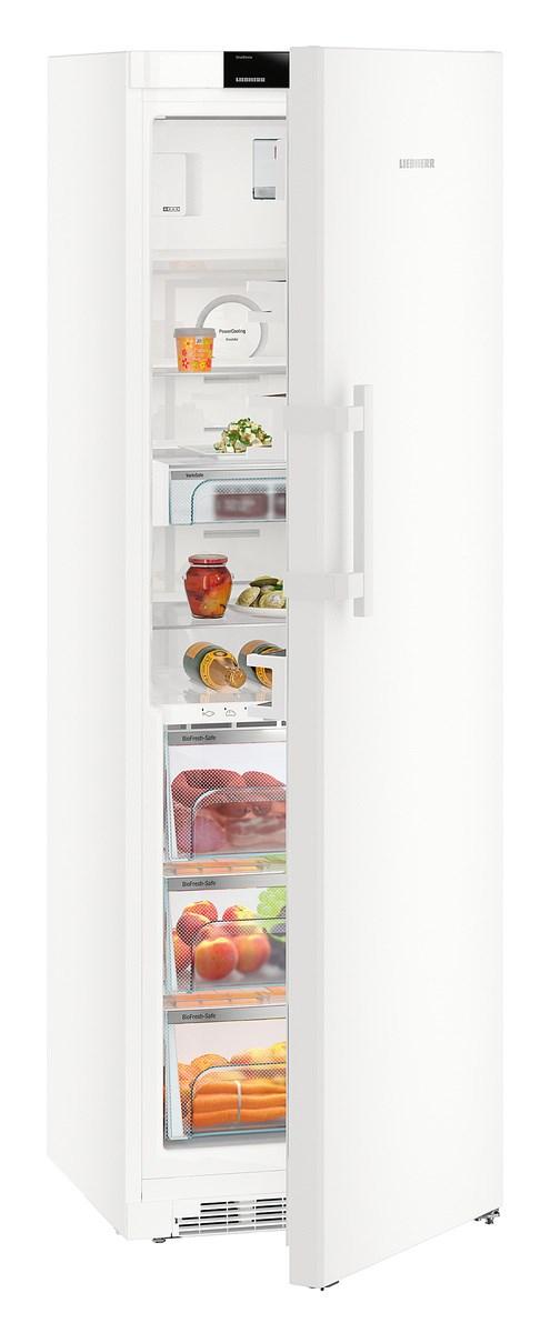 Gemutlich biofresh kuhlschrank bilder die kinderzimmer for Kühlschrank mit weinfach