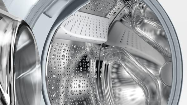 bosch exclusiv waschmaschine waw324de vs elektro. Black Bedroom Furniture Sets. Home Design Ideas