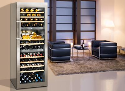 liebherr wtes 5872 vs elektro. Black Bedroom Furniture Sets. Home Design Ideas