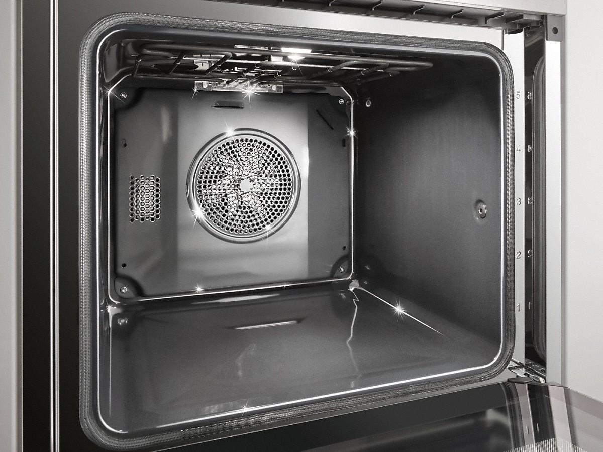 Aeg Kühlschrank Baujahr Bestimmen : Miele h 2265 ep active brillantweiß vs elektro