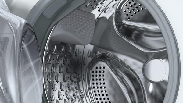 Siemens wd g extraklasse waschtrockner vs elektro