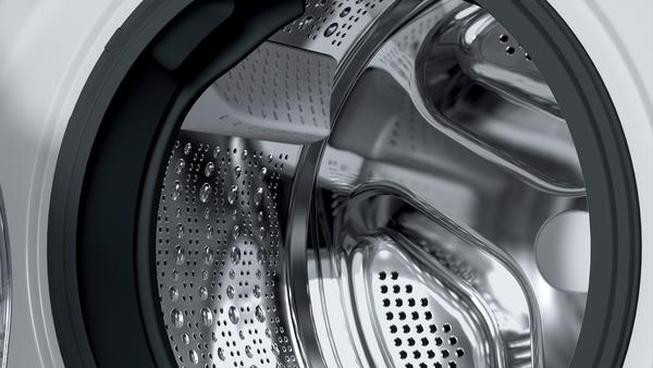 Siemens wd u extraklasse waschtrockner vs elektro